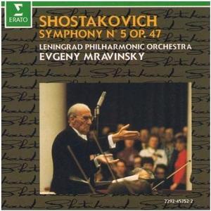 Shostako