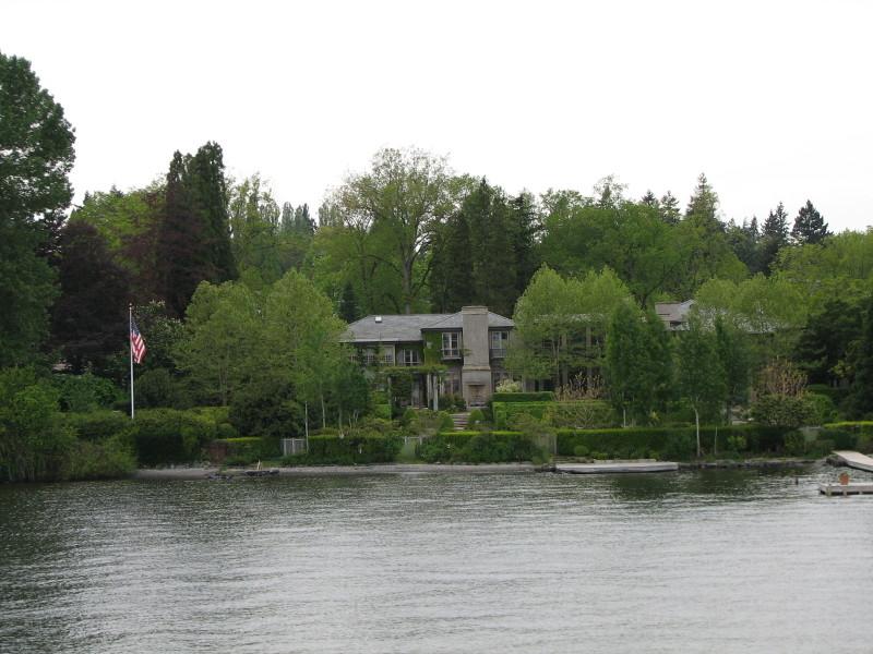 琵琶湖 別荘 反町 反町隆史・琵琶湖の別荘の場所は?この画像を見る限り堅田周辺が有力