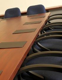 Board_meeting2